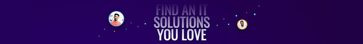 Idomaster | Find an IT Solutions You Love